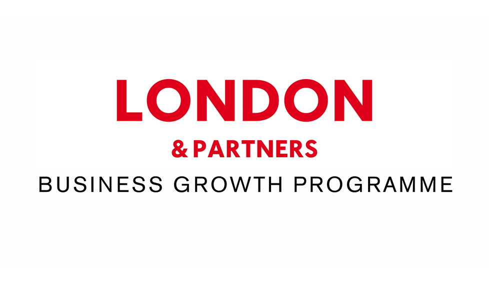 London&Partners