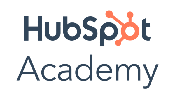 QuarterOne give a lesson in sales forecasting on the HubSpot Academy